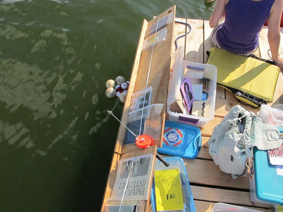 Silverwood-Park-the-floating-library