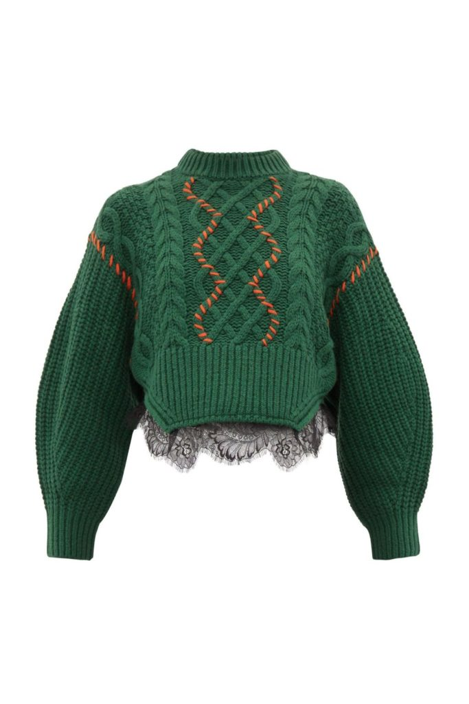 cropped-christmas-jumper