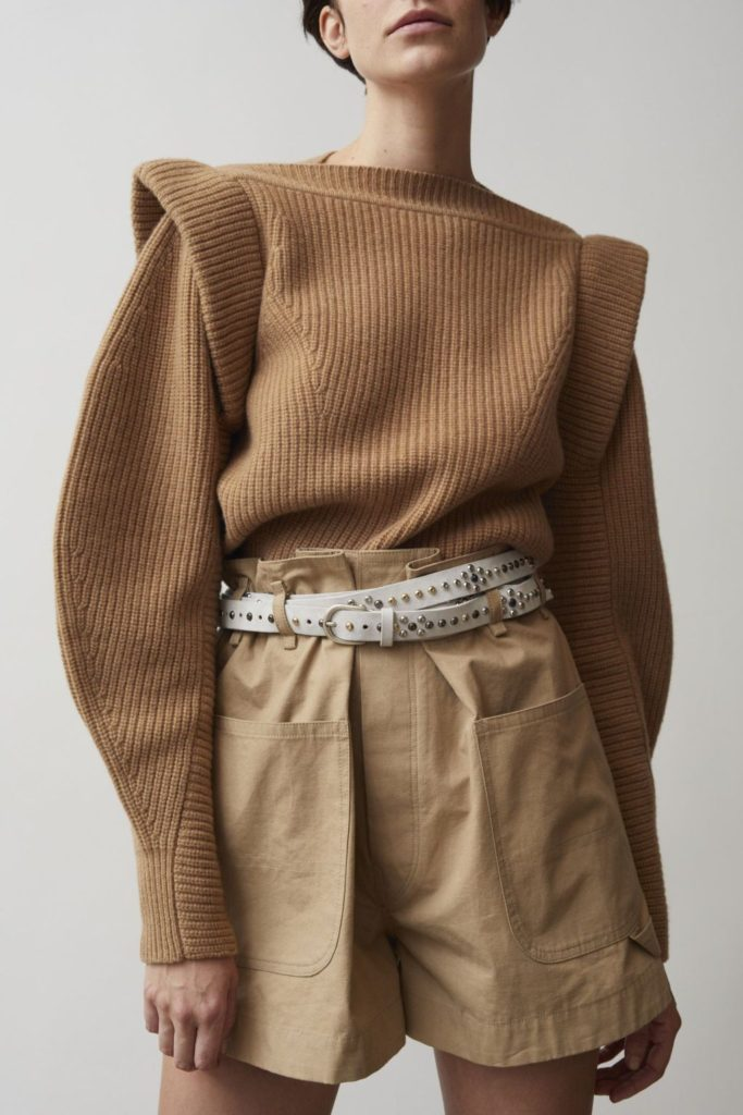 structured-sleeves-sweater