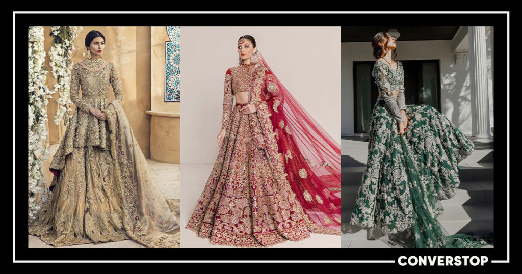 Bridal-Outfit-Cover