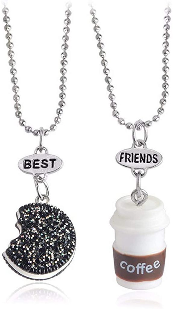 Best Friend Christmas Gifts