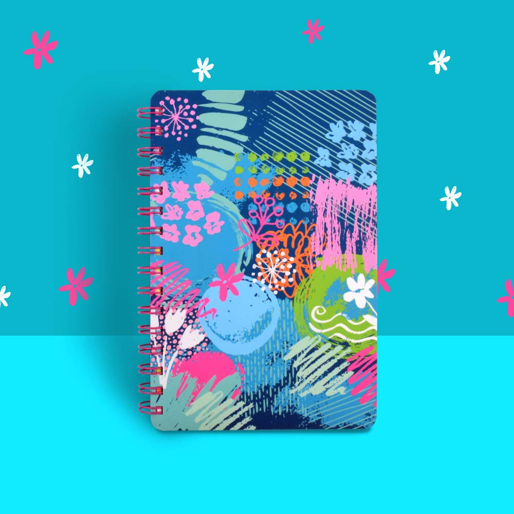 Journal new year gifts