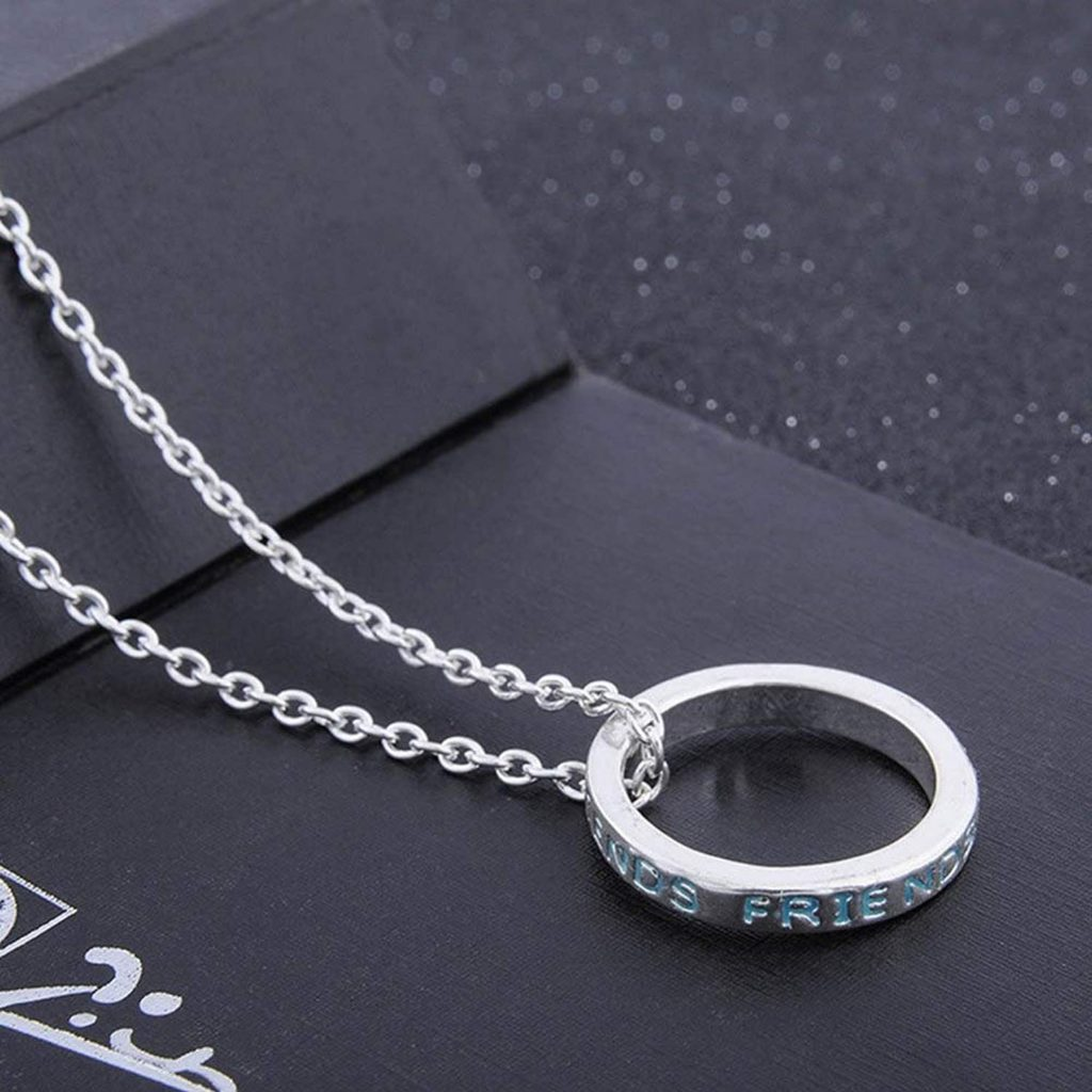 Best-Friend-Pendant-Christmas-Gifts