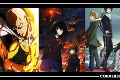 10 Most Popular Anime You Can Binge Watch During The Holidays