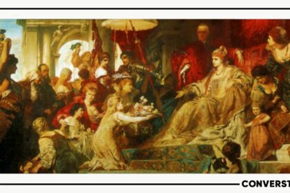 The Romantic Writers Revisited: 5 Heroines of Romanticism