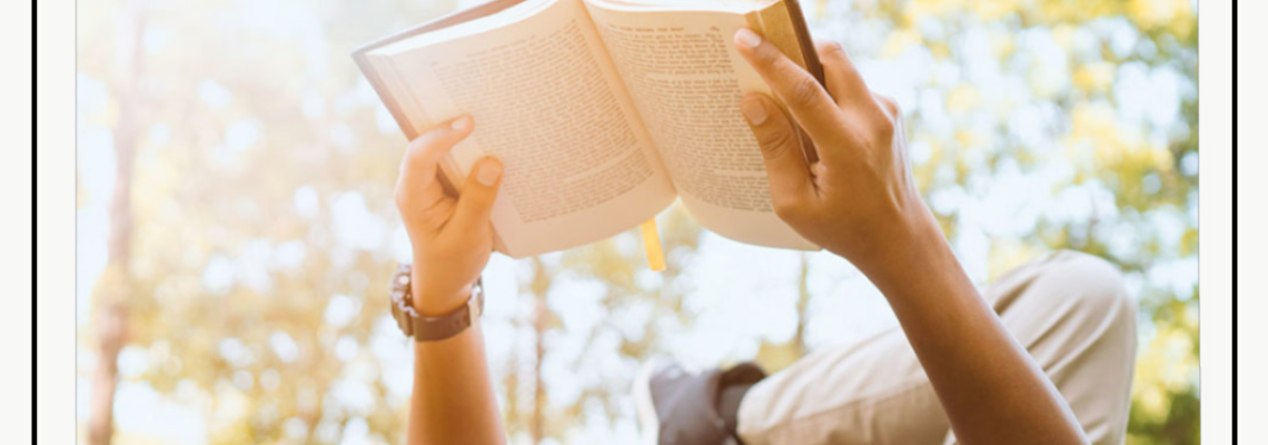 Summer Reading List 2021: A Kickstart Into Worlds Old And New